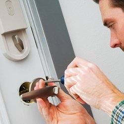 Dallas Lock And Door Dallas, TX 214-414-3872